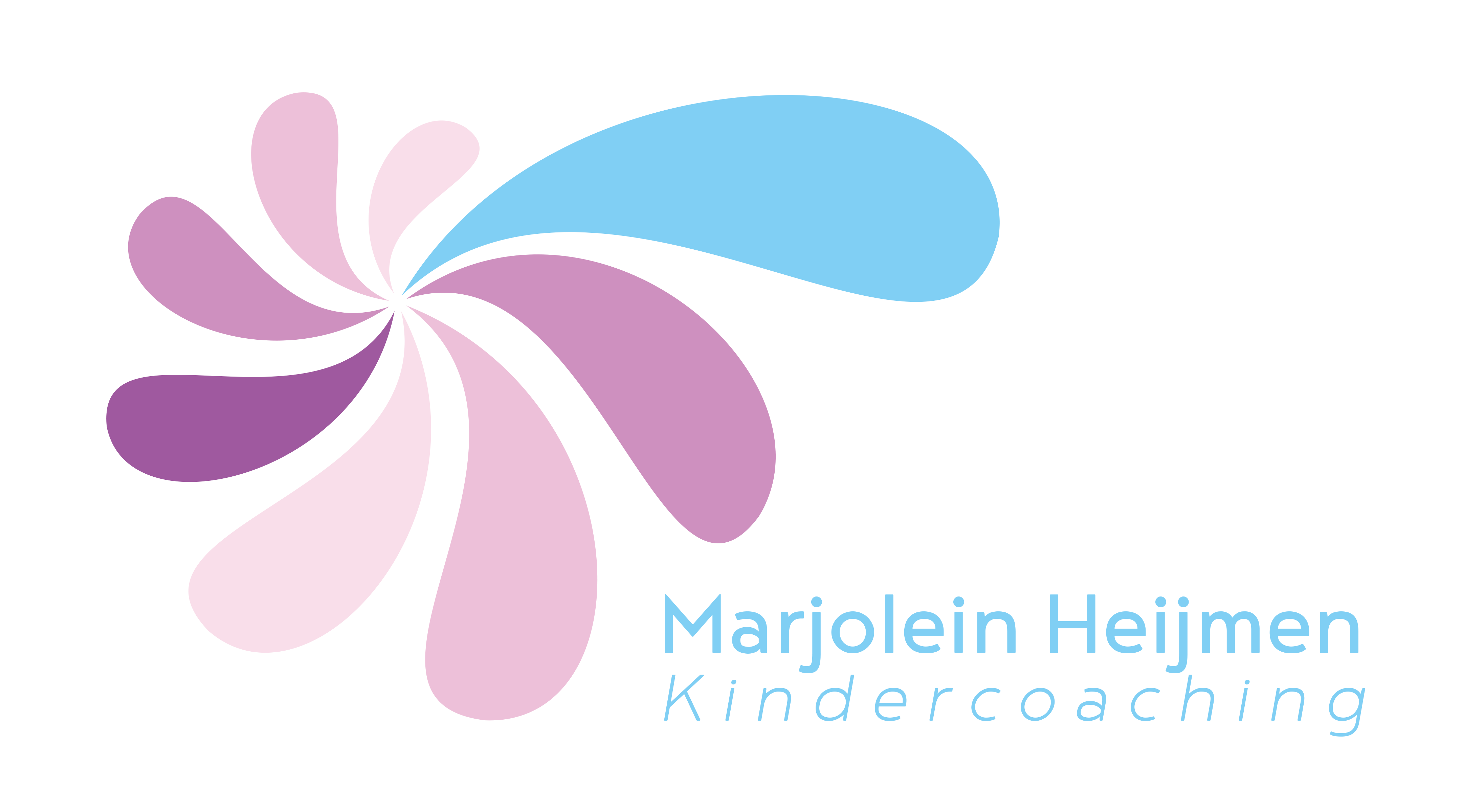 Marjolein Heijmen